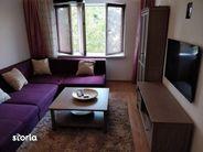 Apartament de inchiriat, București (judet), Strada Frumușani - Foto 1