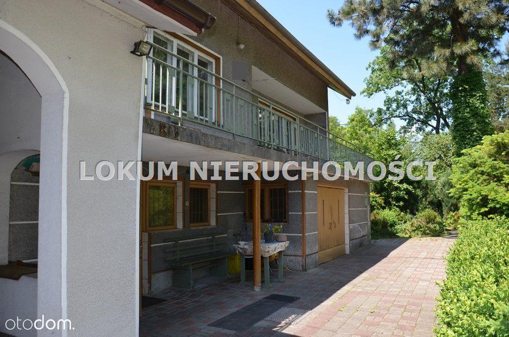 Dom na sprzedaż, Dąbrowa Tarnowska, dąbrowski, małopolskie - Foto 2