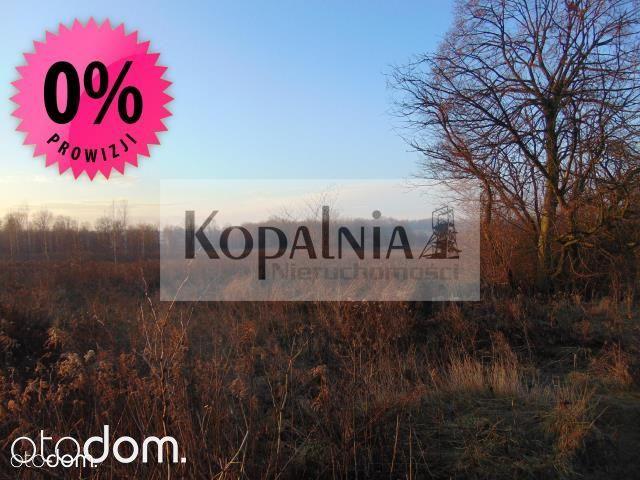 Działka na sprzedaż, Piekary Śląskie, śląskie - Foto 1