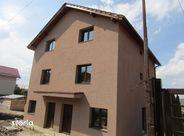 Casa de vanzare, Cluj (judet), Strada Triaj - Foto 2