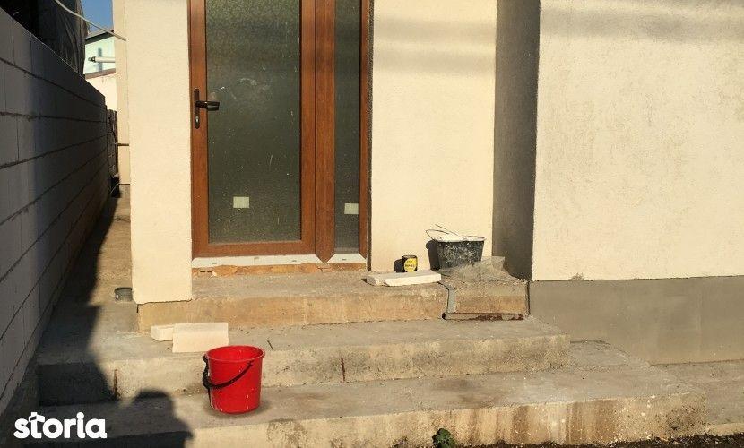 Apartament de vanzare, Prahova (judet), Strada Andrei Mureșanu - Foto 2