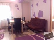 Apartament de vanzare, Cluj (judet), Apahida - Foto 2