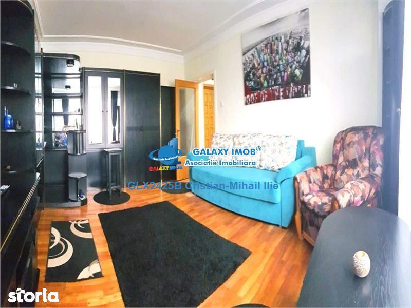 Apartament de inchiriat, București (judet), Strada Orzari - Foto 2