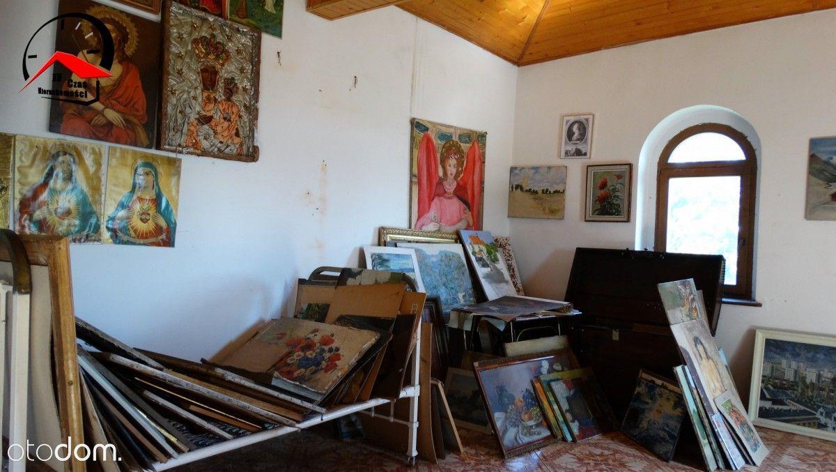 Dom na sprzedaż, Świesz, radziejowski, kujawsko-pomorskie - Foto 5