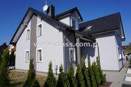 Dom na sprzedaż, Niemcz, bydgoski, kujawsko-pomorskie - Foto 1