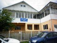 Casa de vanzare, Prahova (judet), Strada Mărăcini - Foto 1