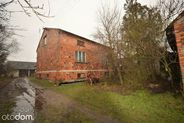 Dom na sprzedaż, Przedmość, oleski, opolskie - Foto 1