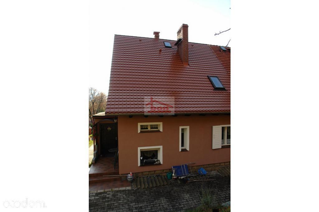 Dom na sprzedaż, Lubawka, kamiennogórski, dolnośląskie - Foto 13