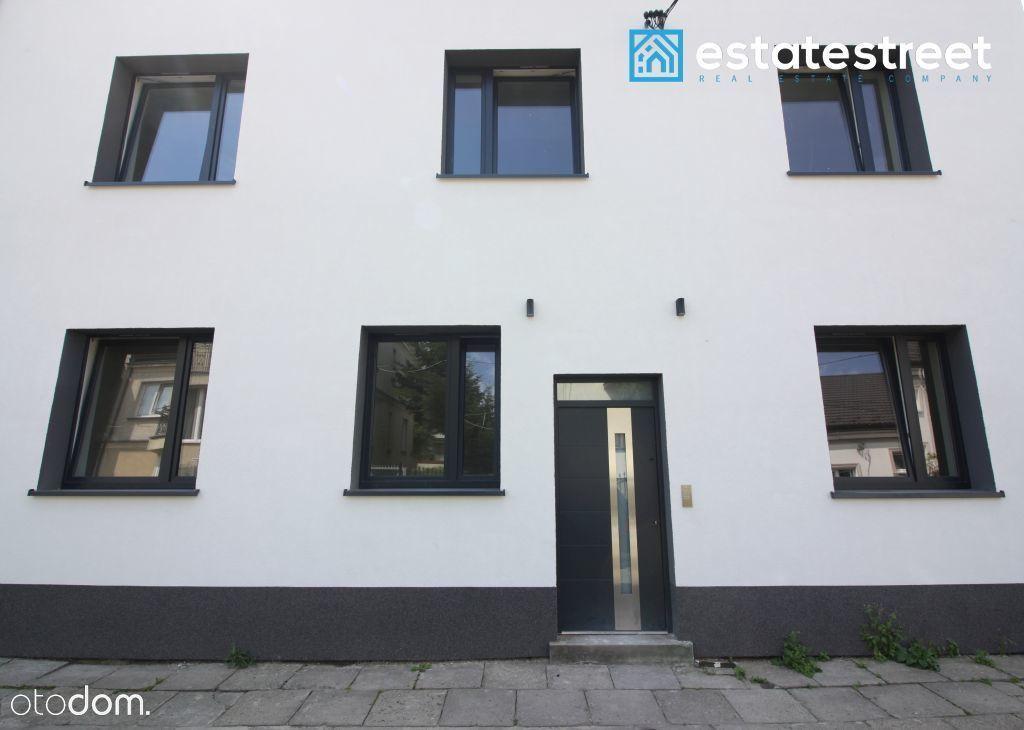 Mieszkanie na sprzedaż, Kraków, Olsza - Foto 9