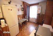 Apartament de vanzare, Mureș (judet), Strada Negoiului - Foto 6