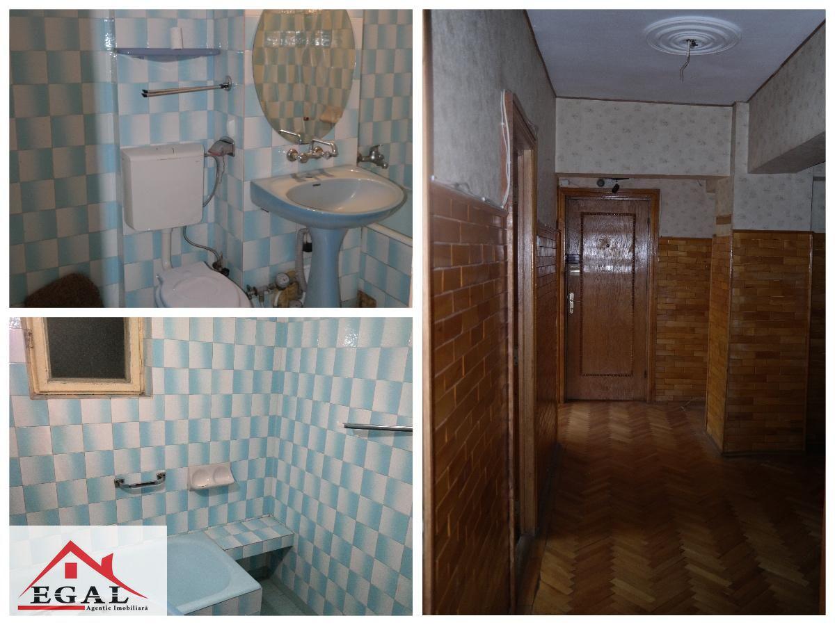Apartament de vanzare, Vâlcea (judet), Râmnicu Vâlcea - Foto 7
