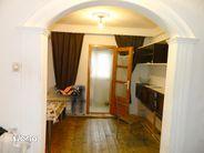 Apartament de vanzare, Alba (judet), Alba Iulia - Foto 1