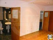 Apartament de inchiriat, Cluj (judet), Aleea Tarnița - Foto 8