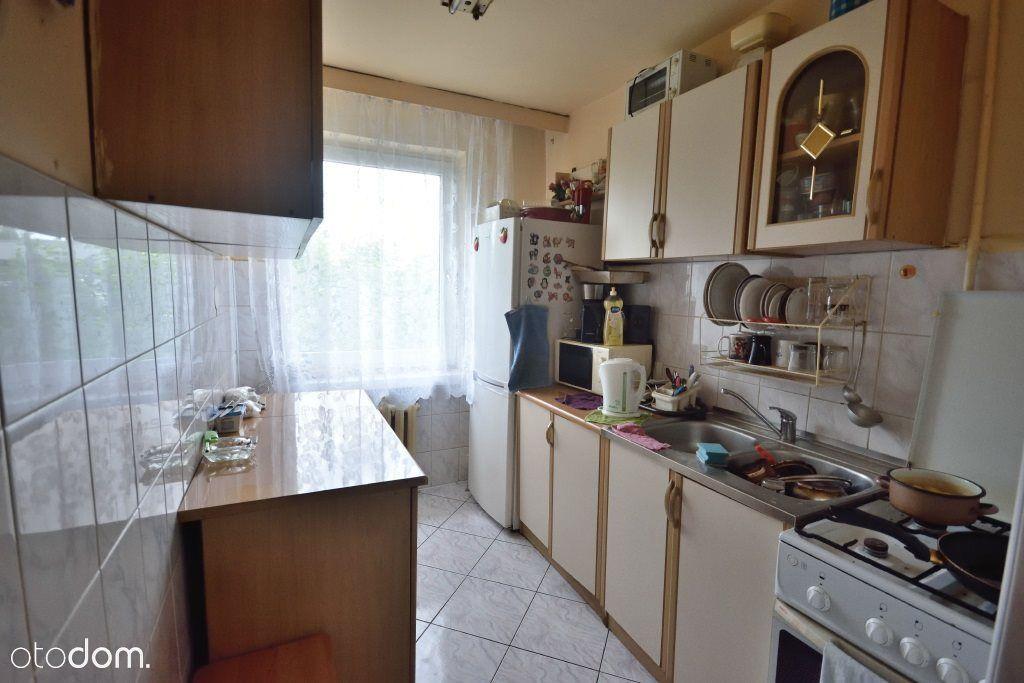 Mieszkanie na sprzedaż, Bytom, Szombierki - Foto 6