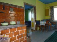 Dom na sprzedaż, Lublin, Zadębie - Foto 6