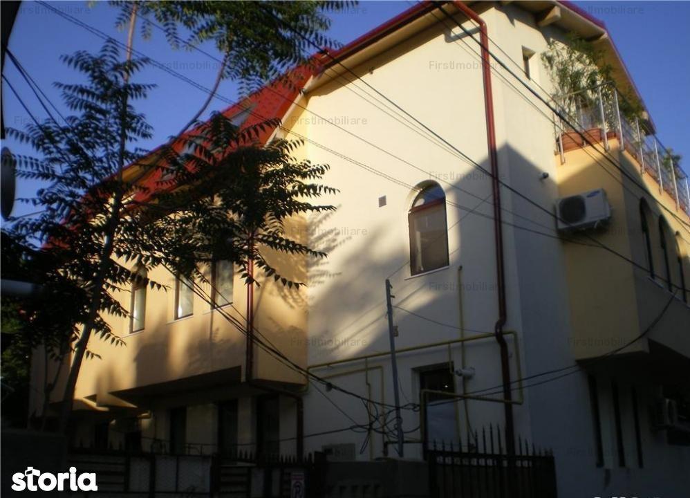 Apartament de inchiriat, București (judet), Intrarea Ceauș Radu - Foto 6
