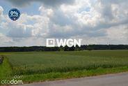 Dom na sprzedaż, Nowogrodziec, bolesławiecki, dolnośląskie - Foto 17
