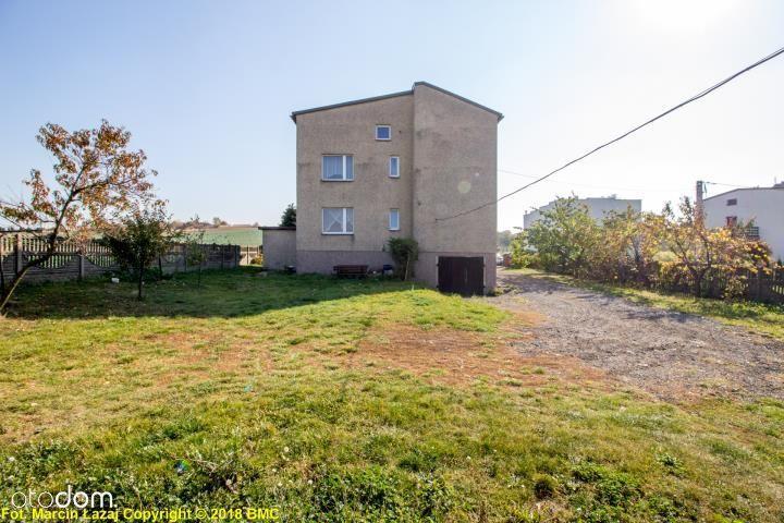 Dom na sprzedaż, Woźniki, lubliniecki, śląskie - Foto 2