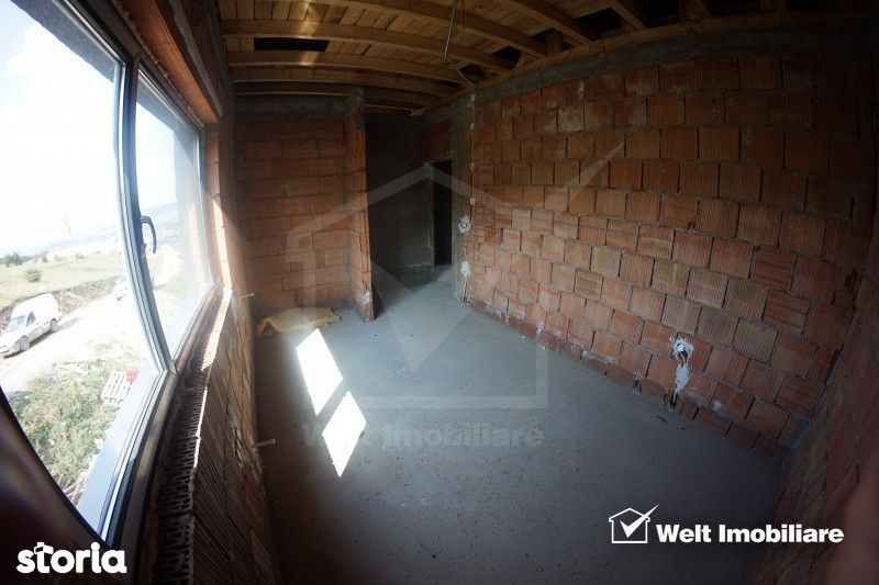 Casa de vanzare, Cluj (judet), Floreşti - Foto 6