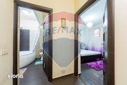 Apartament de vanzare, București (judet), Strada Bucegi - Foto 11