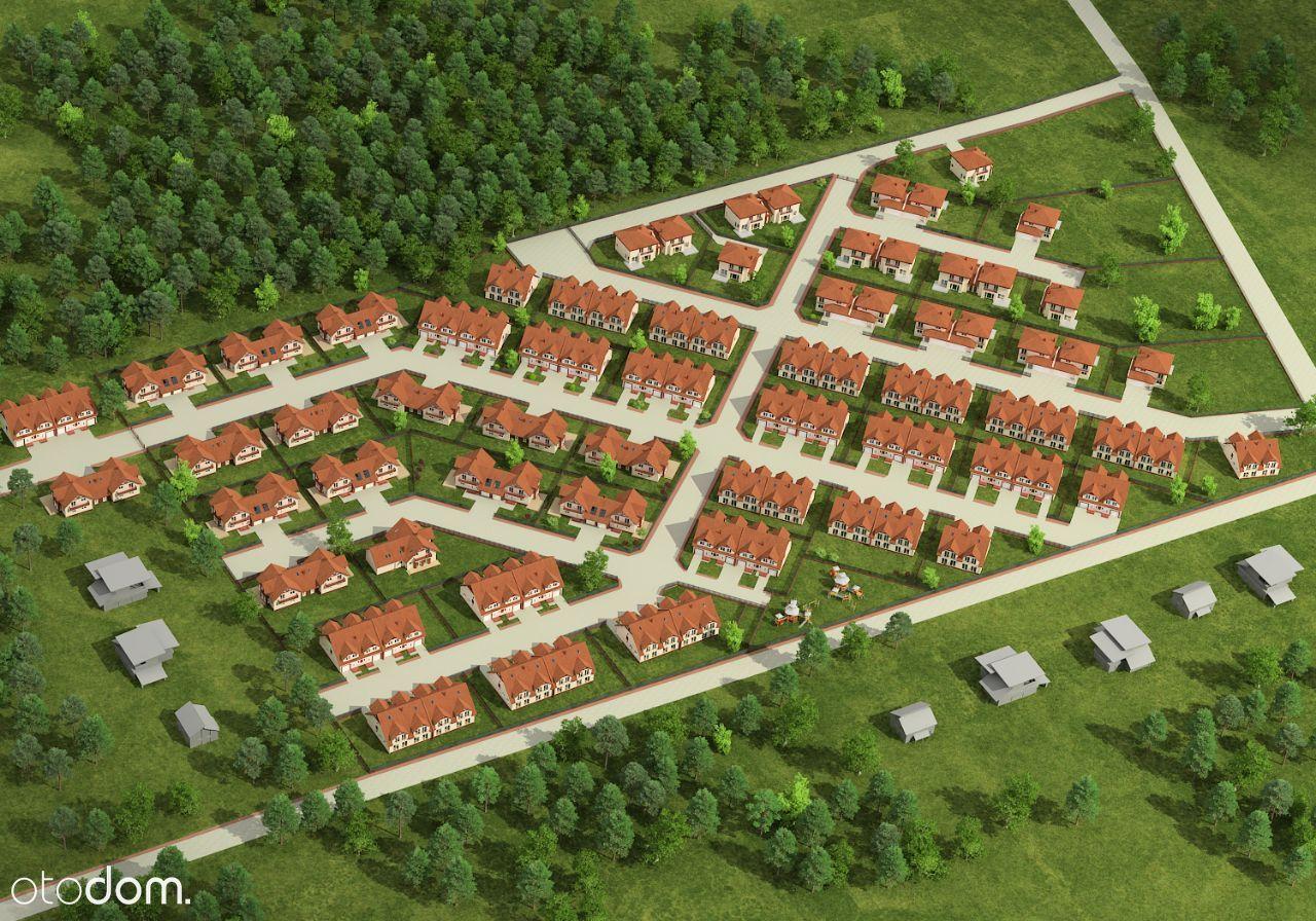 Dom na sprzedaż, Juszkowo, gdański, pomorskie - Foto 1003