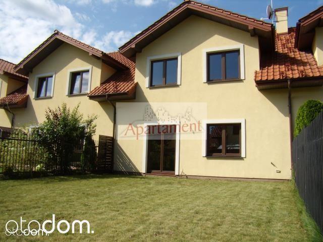 Dom na sprzedaż, Zamienie, piaseczyński, mazowieckie - Foto 9