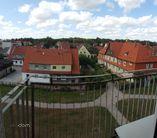 Mieszkanie na sprzedaż, Malbork, malborski, pomorskie - Foto 8