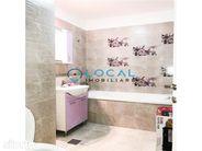 Apartament de inchiriat, Cluj-Napoca, Cluj, Marasti - Foto 10