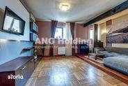 Apartament de inchiriat, București (judet), Strada Vasile Conta - Foto 3