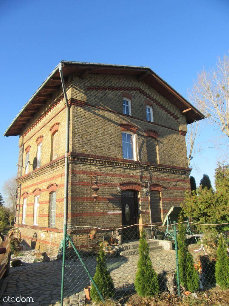 Dom na sprzedaż, Wierzbno, międzyrzecki, lubuskie - Foto 2