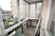 Apartament de vanzare, Mureș (judet), Sângeorgiu de Mureş - Foto 5