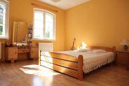 Mieszkanie na sprzedaż, Sulęcin, sulęciński, lubuskie - Foto 18