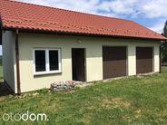Dom na sprzedaż, Mszalnica, nowosądecki, małopolskie - Foto 6