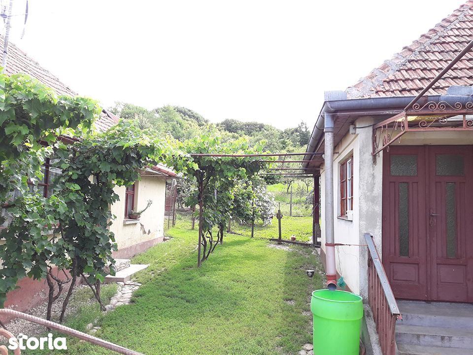 Casa de vanzare, Bihor (judet), Podgoria - Foto 3