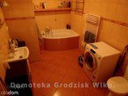 Mieszkanie na sprzedaż, Kotowo, grodziski, wielkopolskie - Foto 7