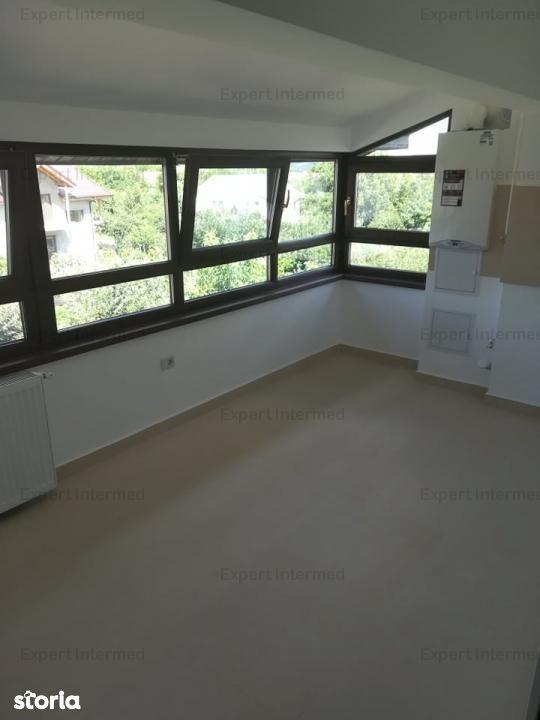 Apartament de vanzare, Iași (judet), Strada Veche - Foto 6