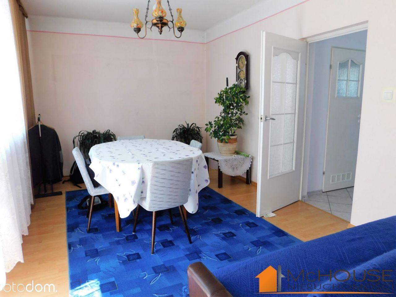 Dom na sprzedaż, Grabowa, staszowski, świętokrzyskie - Foto 3