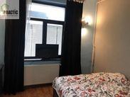 Apartament de vanzare, Galați (judet), Strada Parcului - Foto 1