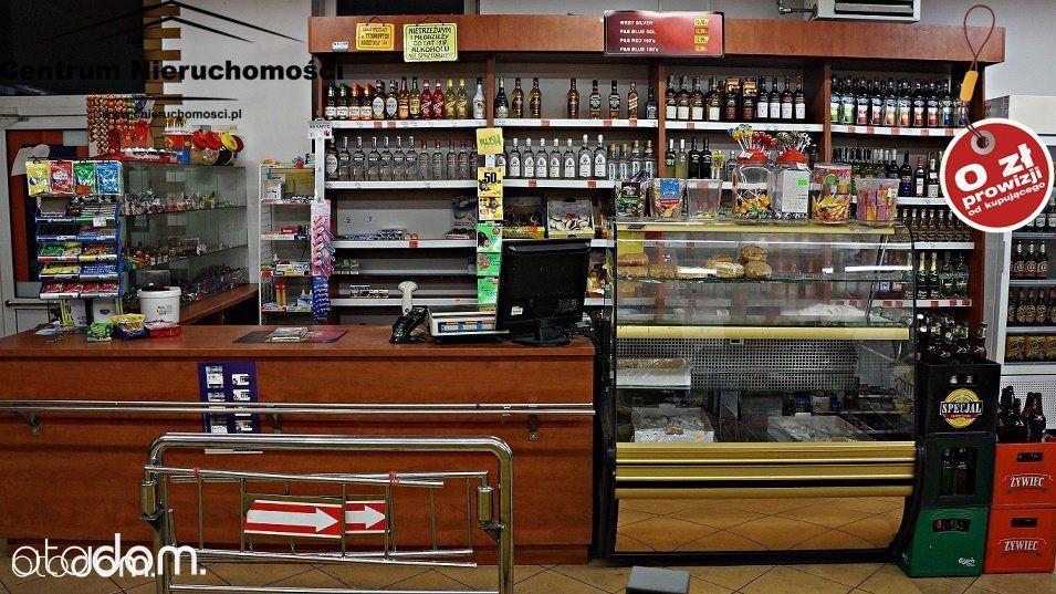 Lokal użytkowy na sprzedaż, Gruczno, świecki, kujawsko-pomorskie - Foto 19