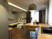 Apartament de inchiriat, Cluj (judet), Strada Aurel Gurghianu - Foto 7