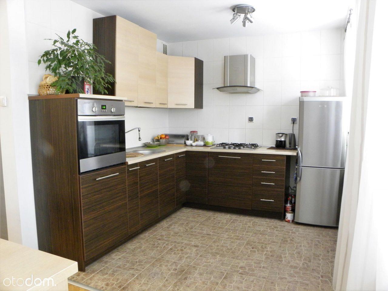 Mieszkanie na sprzedaż, Lublin, Wrotków - Foto 9