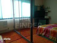Apartament de vanzare, Cluj (judet), Bulevardul Nicolae Titulescu - Foto 6