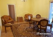 Apartament de inchiriat, Cluj (judet), Colonia Borhanci - Foto 4