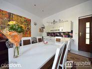 Mieszkanie na sprzedaż, Świnoujście, zachodniopomorskie - Foto 10