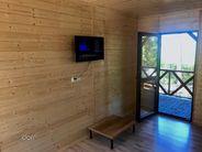 Dom na sprzedaż, Miłuki, szczycieński, warmińsko-mazurskie - Foto 8