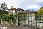 Casa de vanzare, Ilfov (judet), Strada Erou Nicolae Iancu - Foto 13