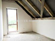 Dom na sprzedaż, Rozgarty, toruński, kujawsko-pomorskie - Foto 6