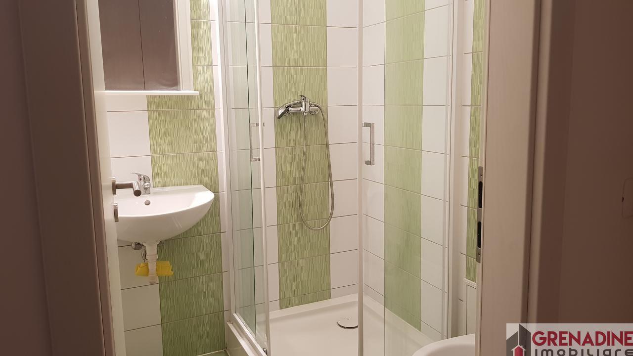 Apartament de inchiriat, Brașov (judet), Centrul Nou - Foto 5