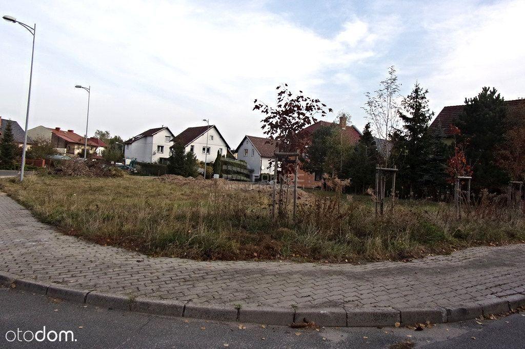 Działka na sprzedaż, Bolesławiec, bolesławiecki, dolnośląskie - Foto 2
