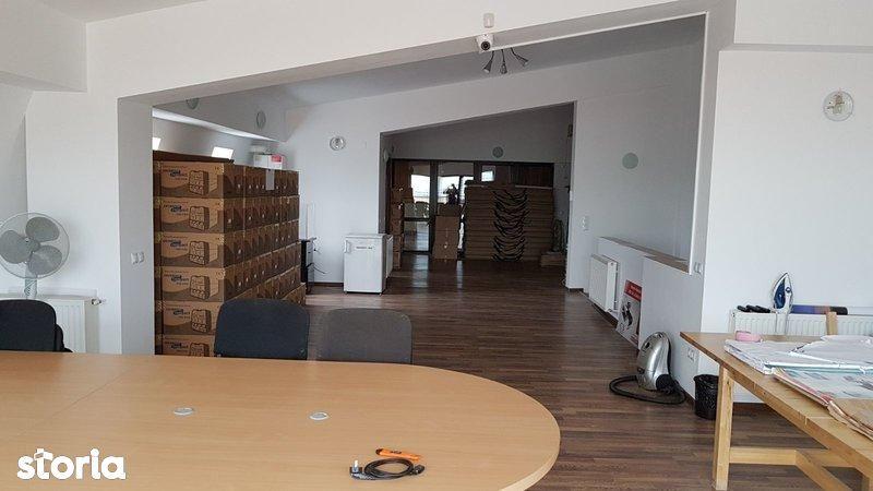 Apartament de inchiriat, Bucuresti, Sectorul 1 - Foto 4